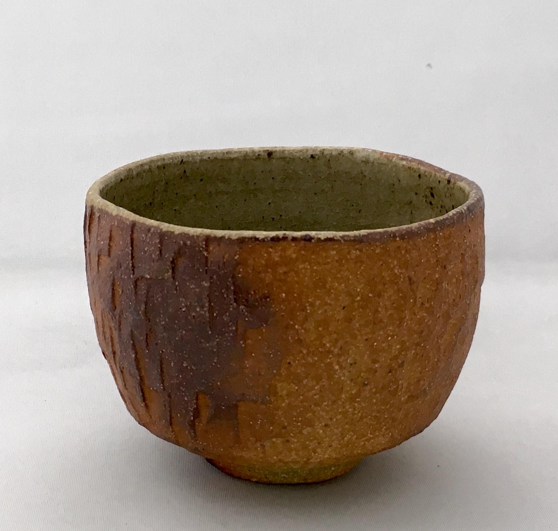 Tea bowl IMG_5142.jpg