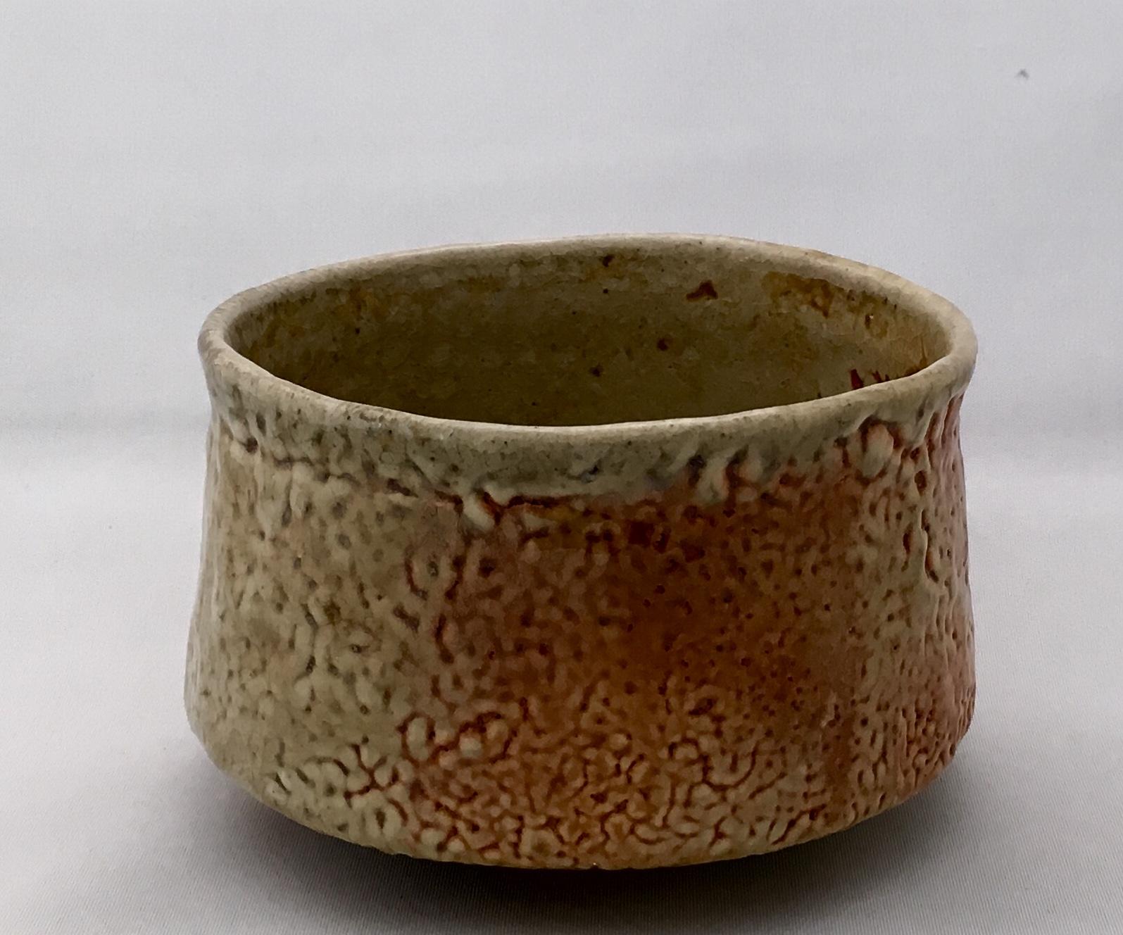 tea bowlIMG_5131.jpg
