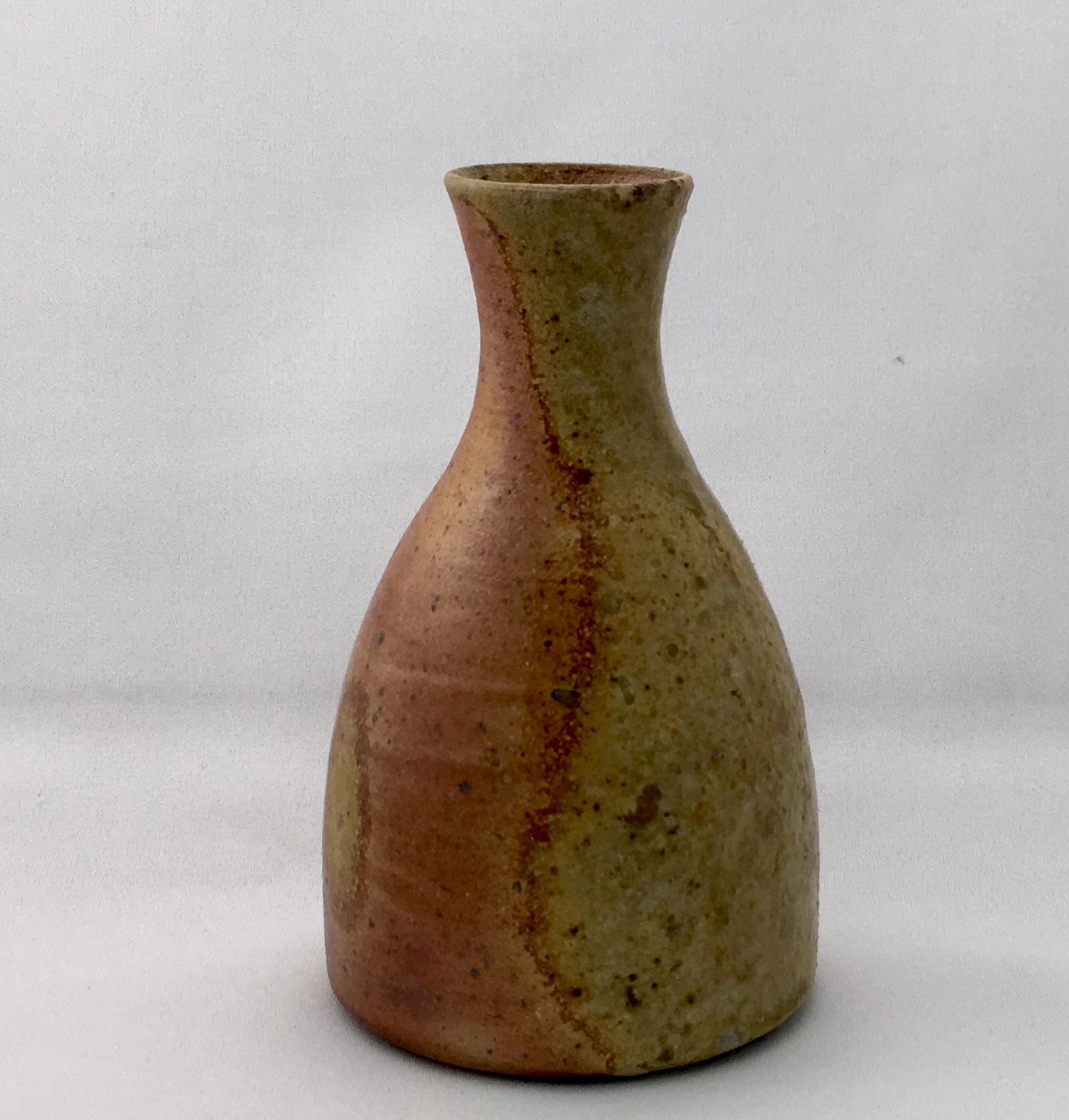 Vase IMG_5137.jpg