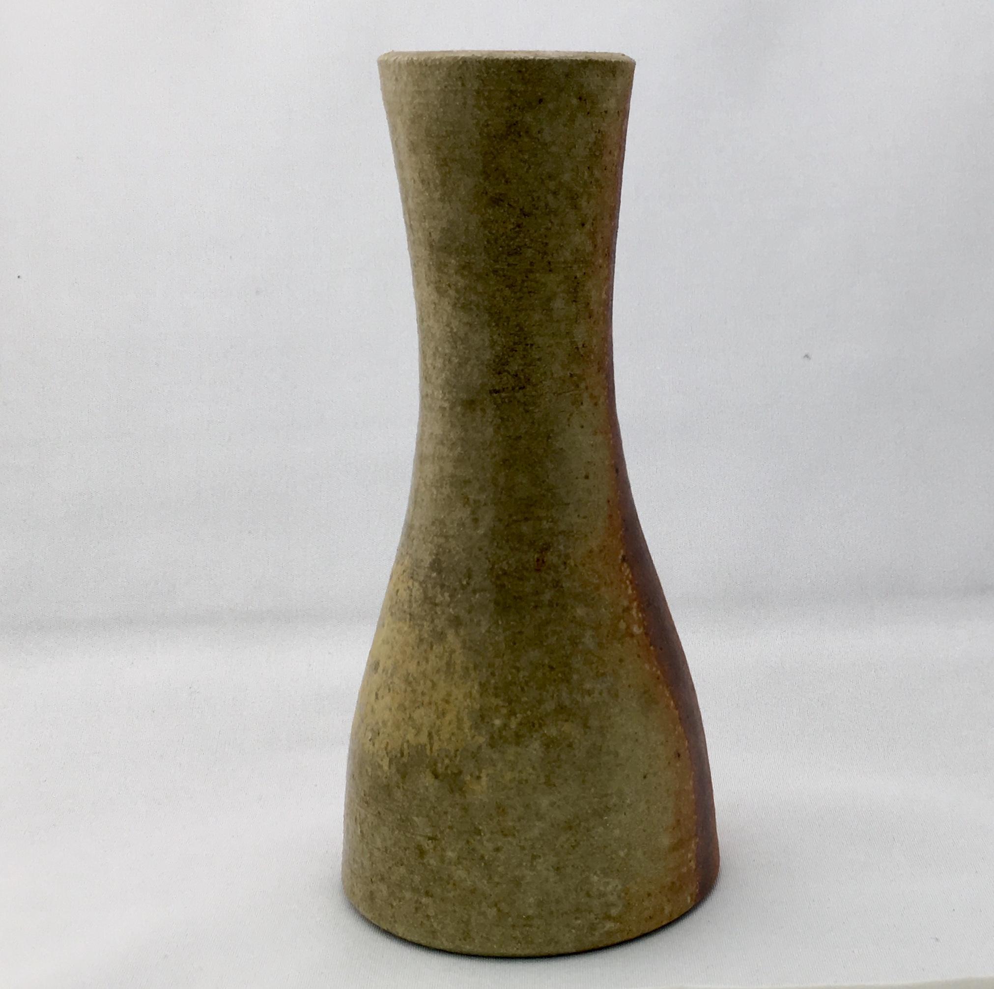 Vase IMG_5134.jpg