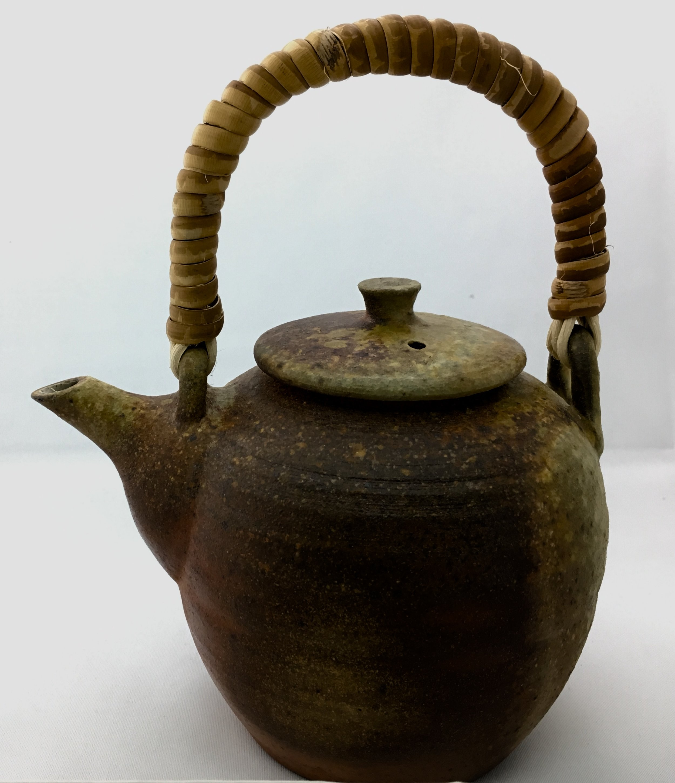 TeapotIMG_5151.jpg