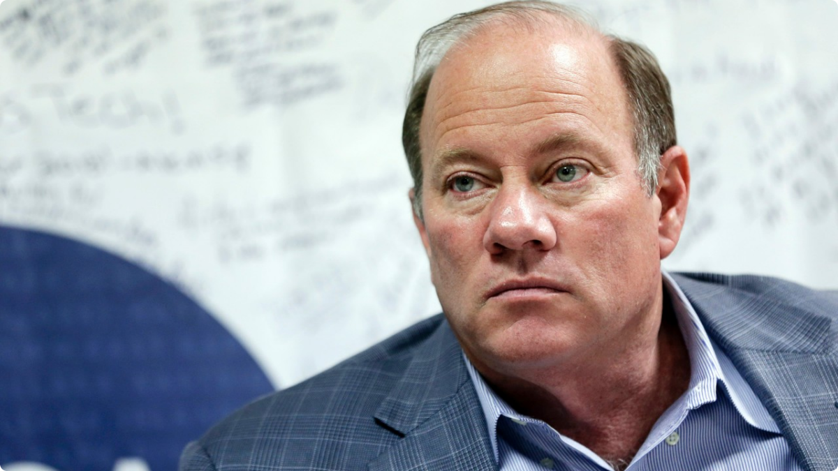 111313-national-detroit-mike-duggan.png