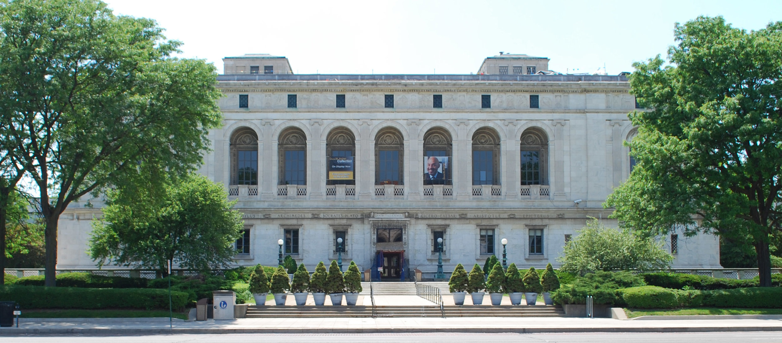 DetroitLibrary2010.jpg