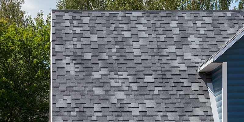 roofing-shingles-enhance-your-home-800x400.jpg