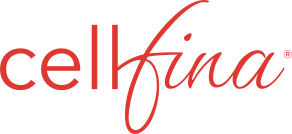logo_cellfina@2x.png