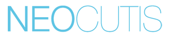 logo-neocutis_2_1.png