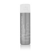 micro-body-rejuvenating-cream_65x184.jpg