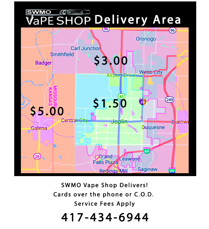 SWMO Delivery Area.jpg