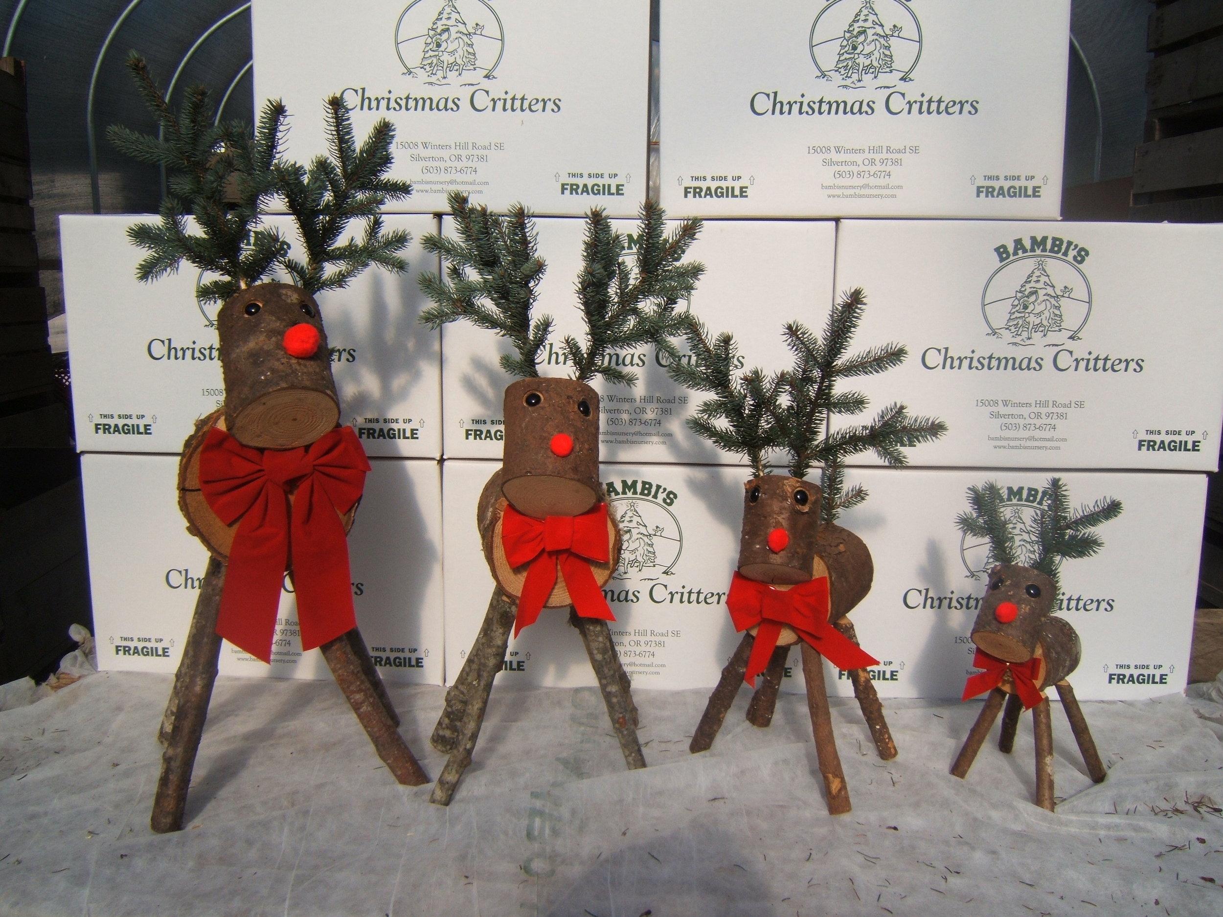 ReindeerSizes.JPG