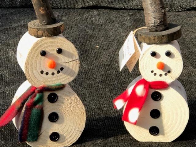 Snowmen II.jpg