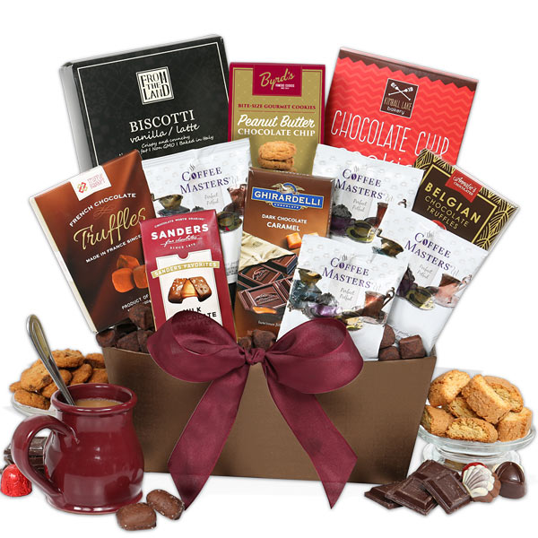 Coffee-Gift-Basket-Select_large.jpg
