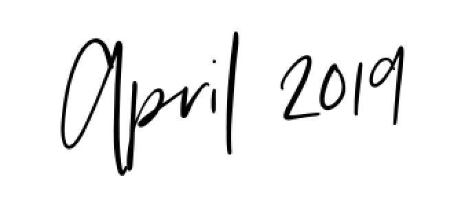 April 2019.png