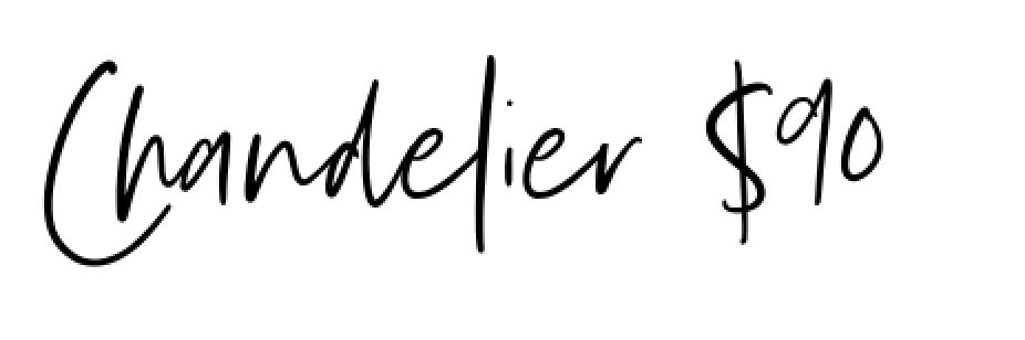 Cahndelier.png