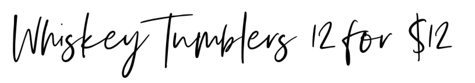 Tumblers.png