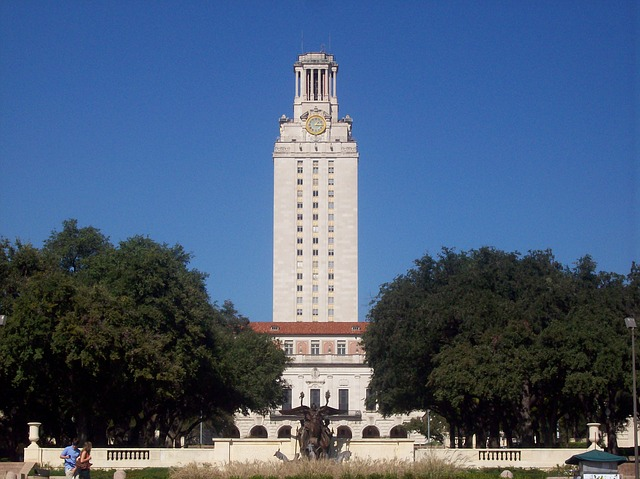 UT_Tower.jpg