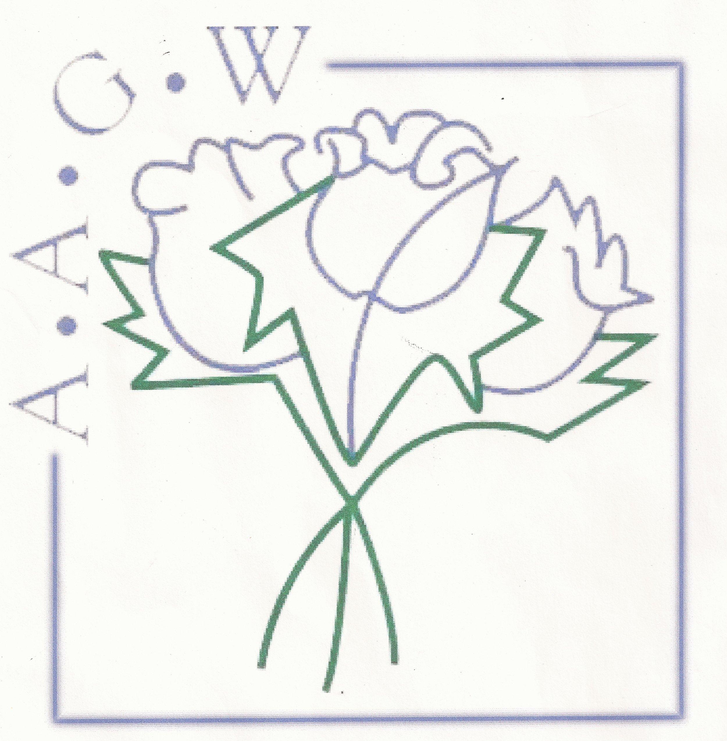 AAGW Logo.jpeg