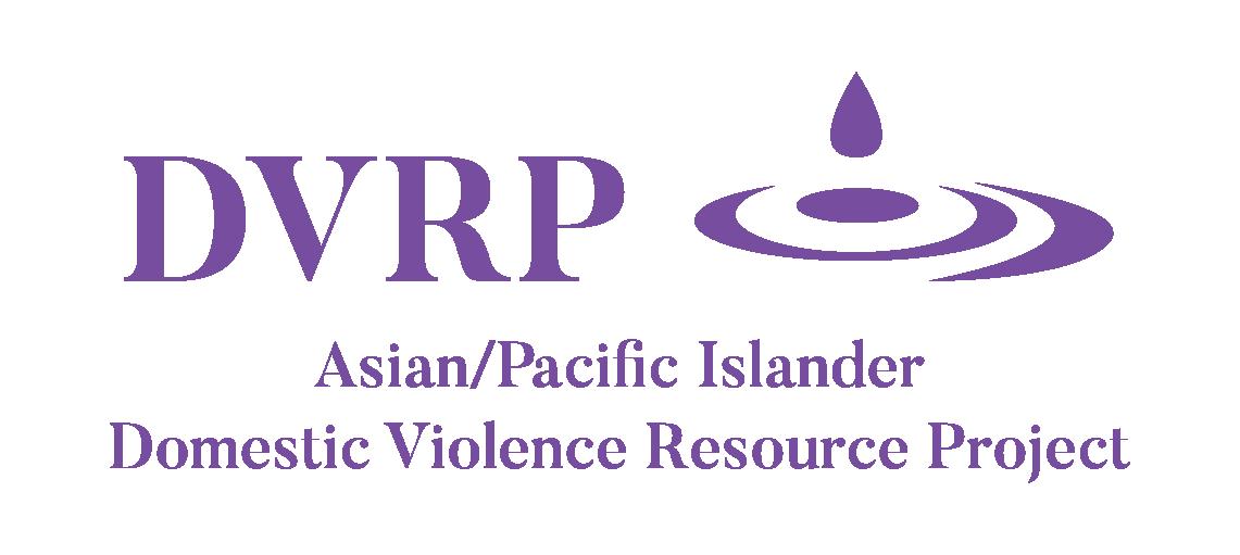 DVRP Logo.png