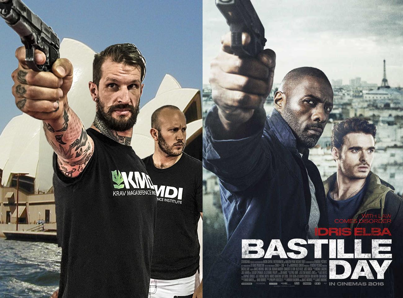 Bastille-Day-poster.jpg