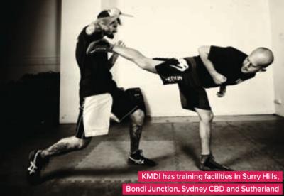 KMDI-PlaystationMagazine-KravMaga-4.png