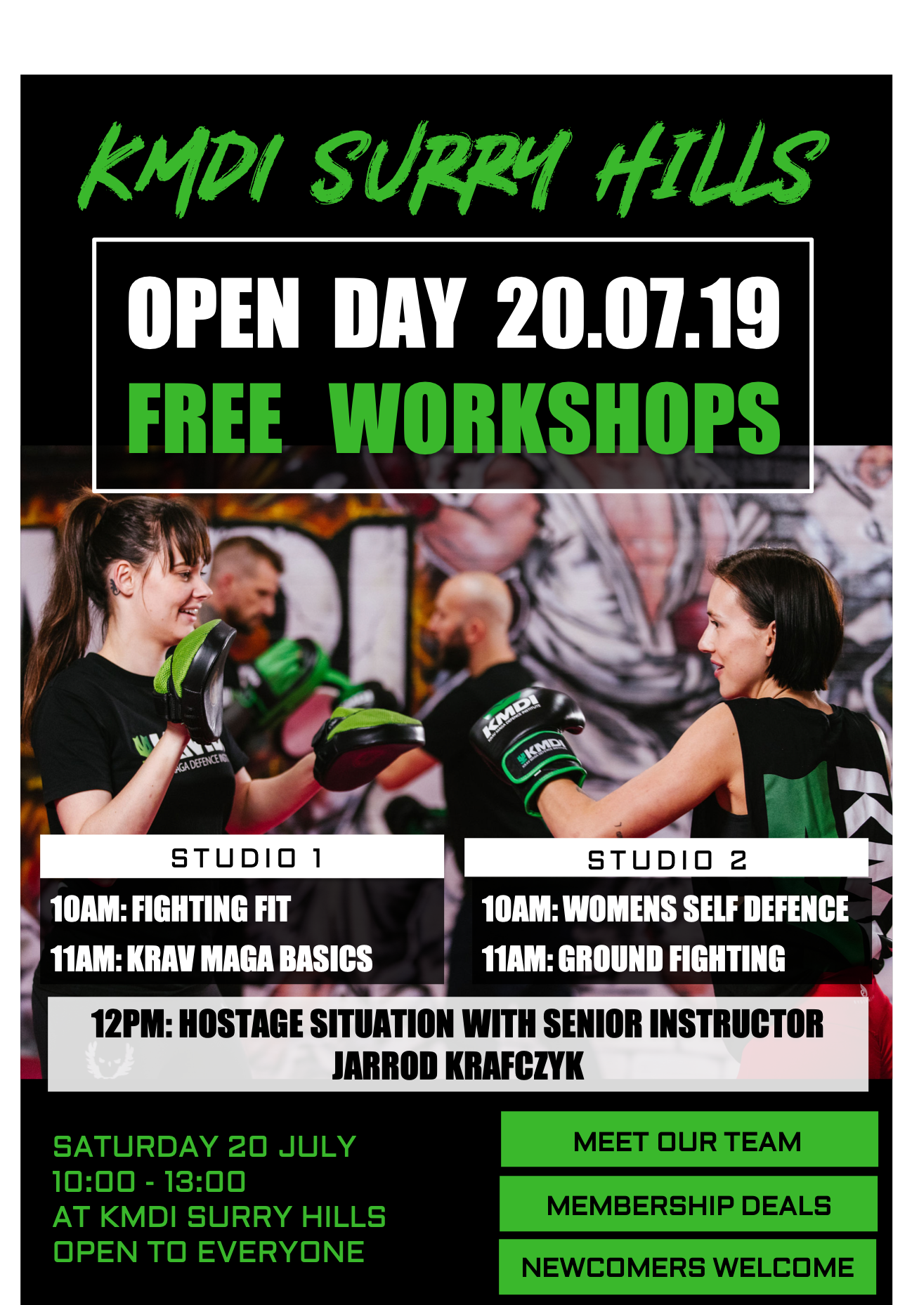KMDI-openday-20.07.19-poster-FINAL.png.png