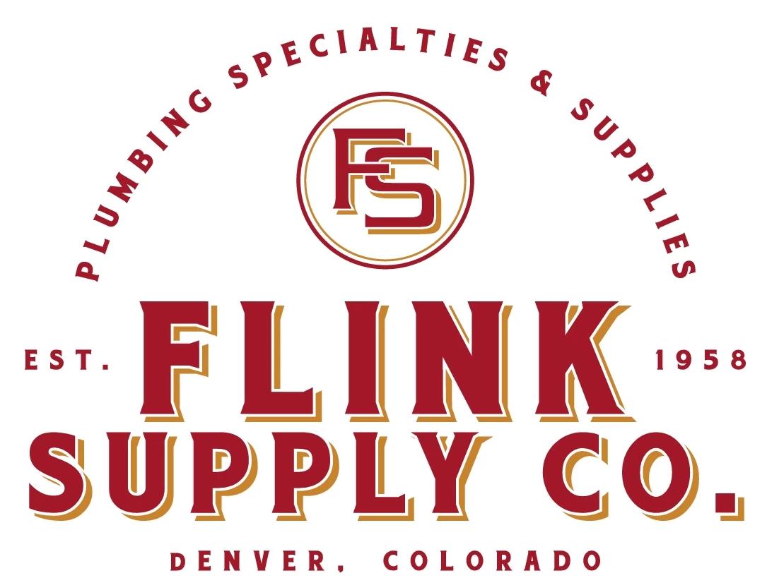 Flink Supply Full Logo.png