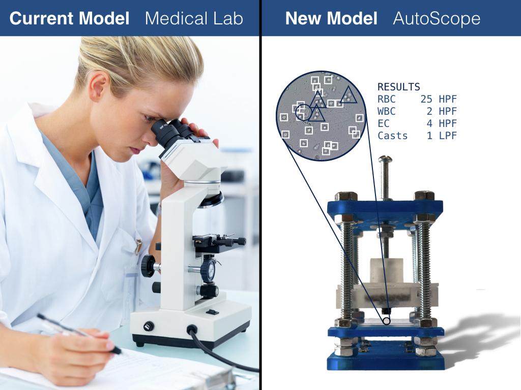 model_comparison.jpeg
