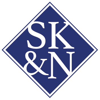 Clients Notable Defendants At Sk N Law Schrempf Kelly Napp
