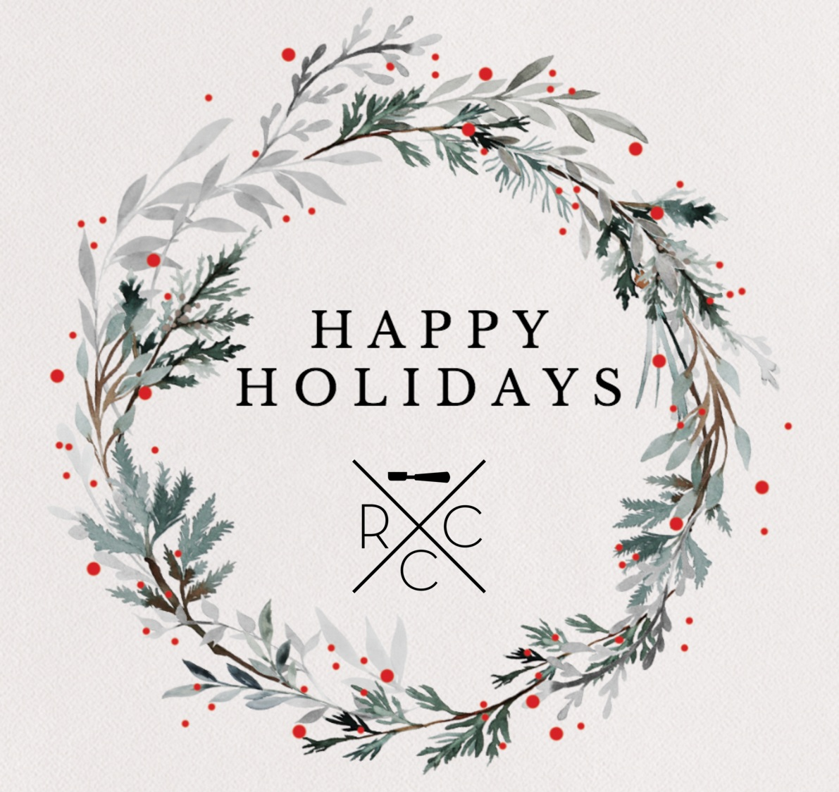 Christmas+closing+sign+.jpg