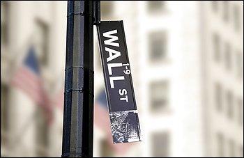 WallStreetSign_original.jpg