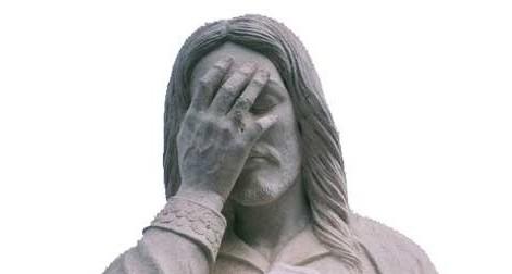 Jesusfacepalm-e1340944229348.jpg