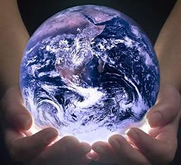 earth_in_our_hands.jpg