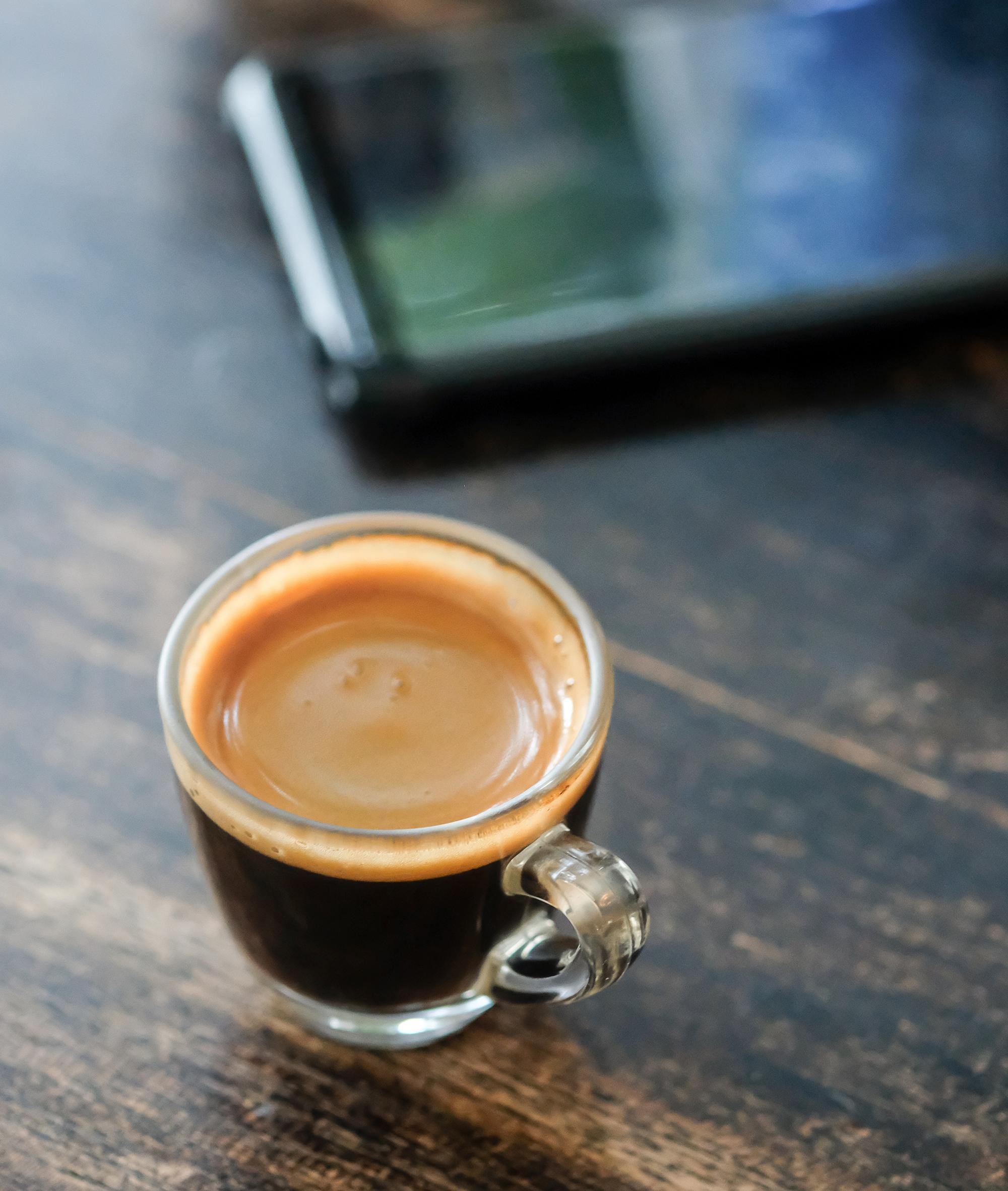 shutter coffee shot.jpg