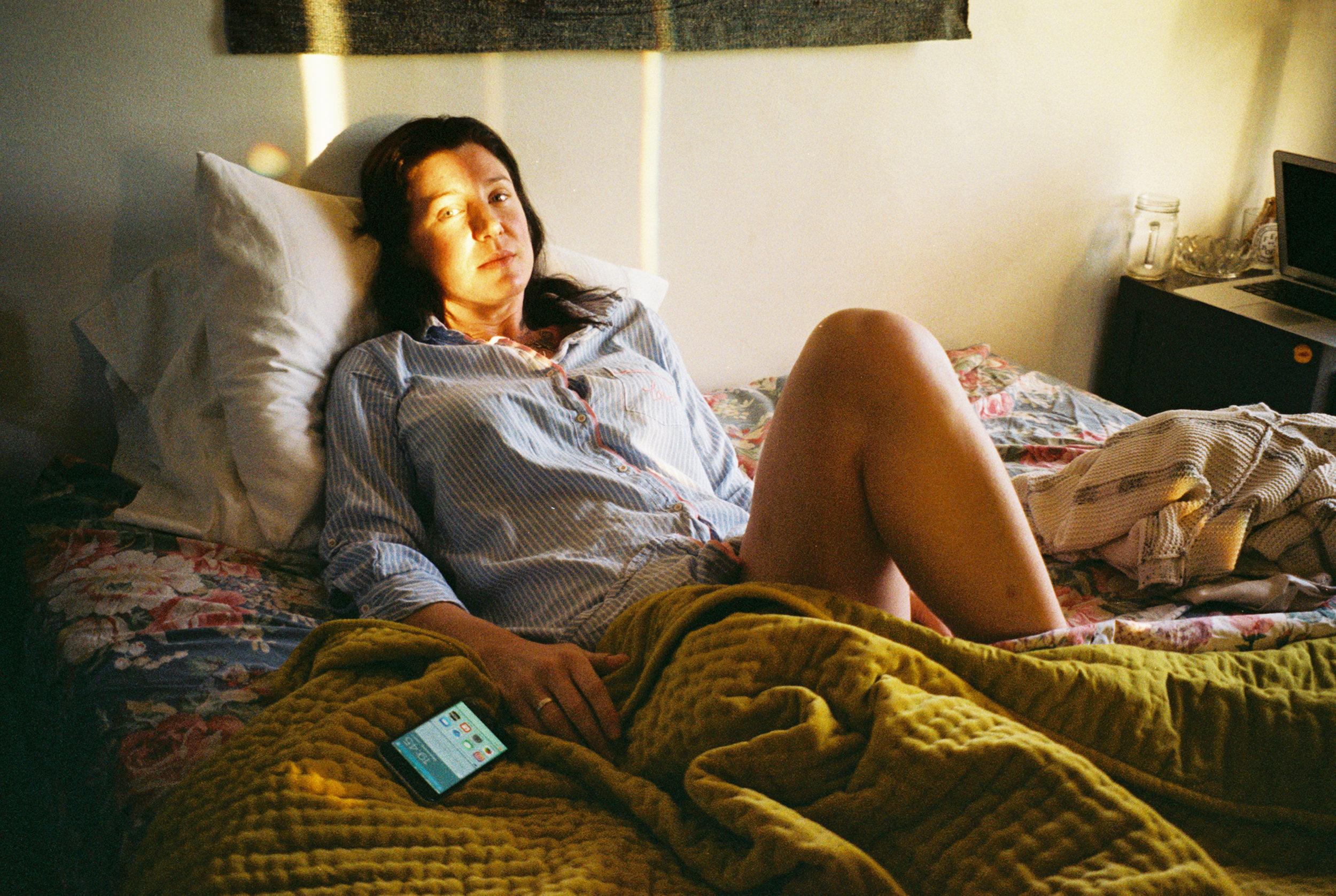 Danielle Reuther.jpg