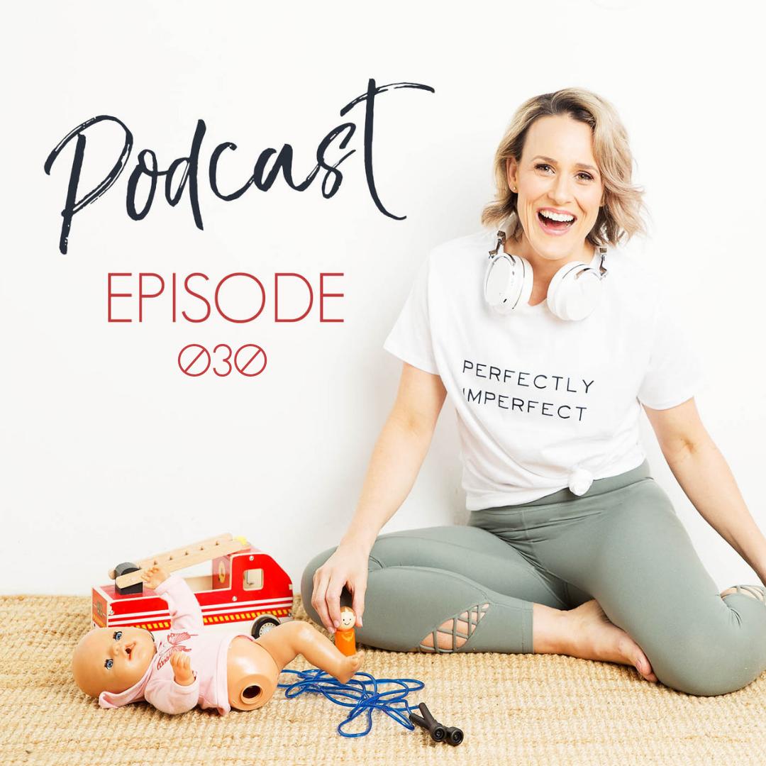 Podcast Website (1).png