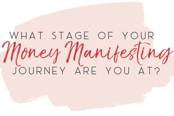 Money Manifesting Quiz Website Graphics (1) copy 3.png