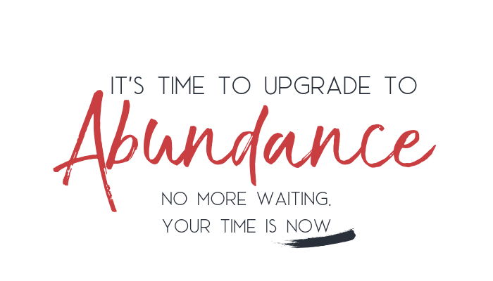 Abundance copy 4.png