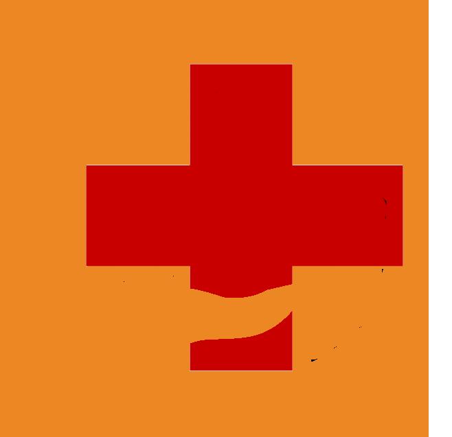 Orange cross.png