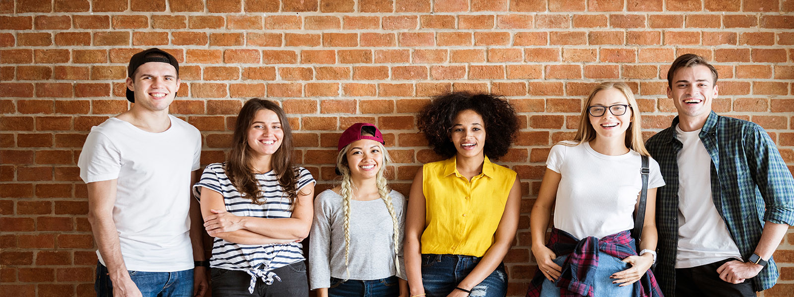 How Gen Z is Challenging the Global Workforce -