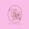 Talkingmusic.online
