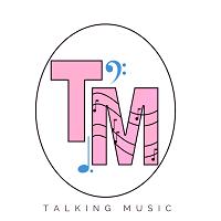TM online logo.png