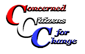 Concerned-Citizens-for-Change.png