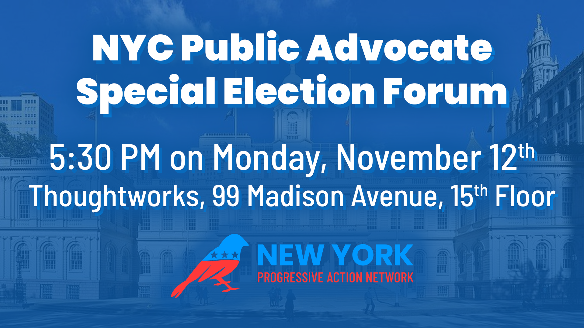 NYPAN - 2018 Public Advocate Special Election Forum.png