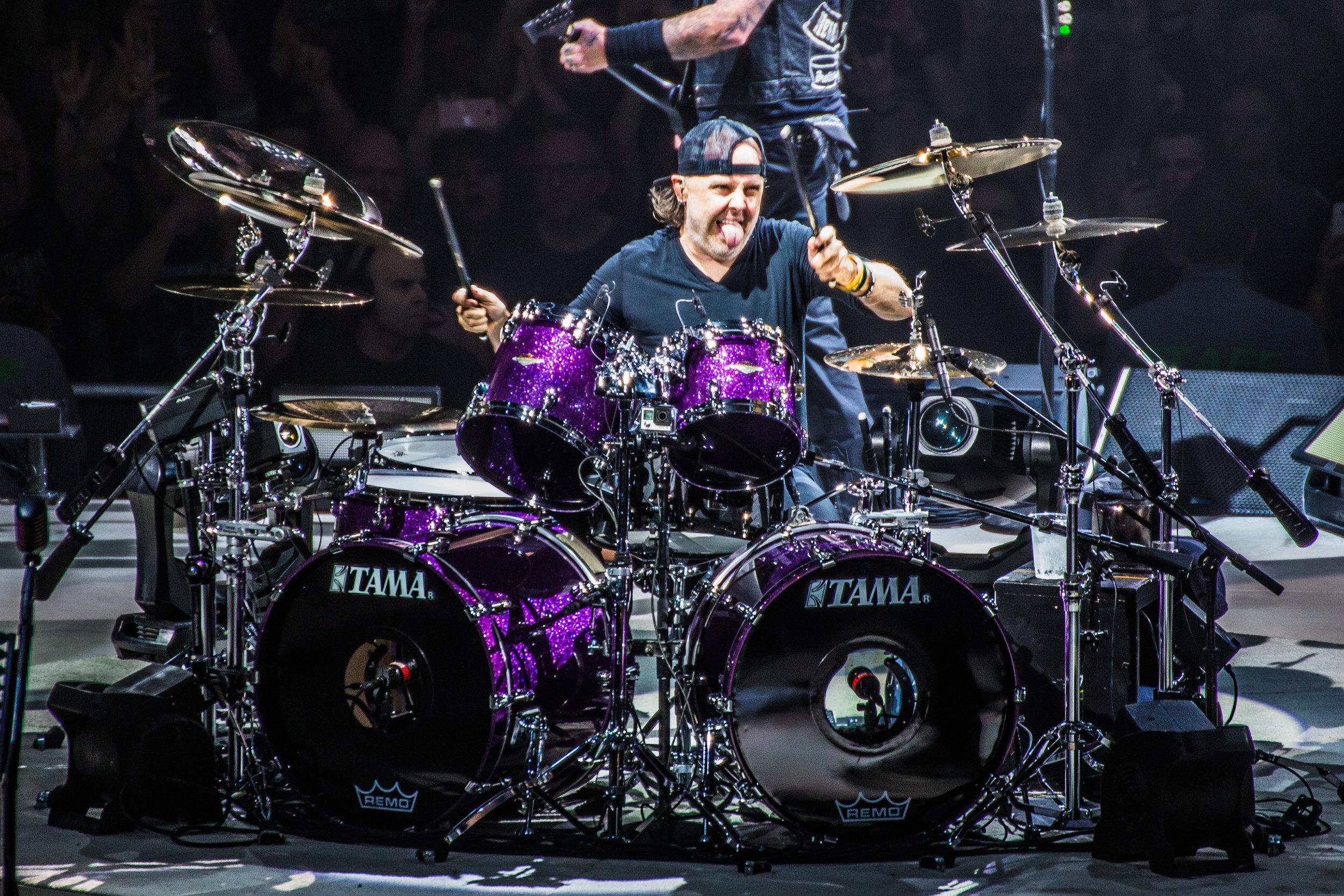 Credit_Live Nation GSA_Metallica_05.jpg