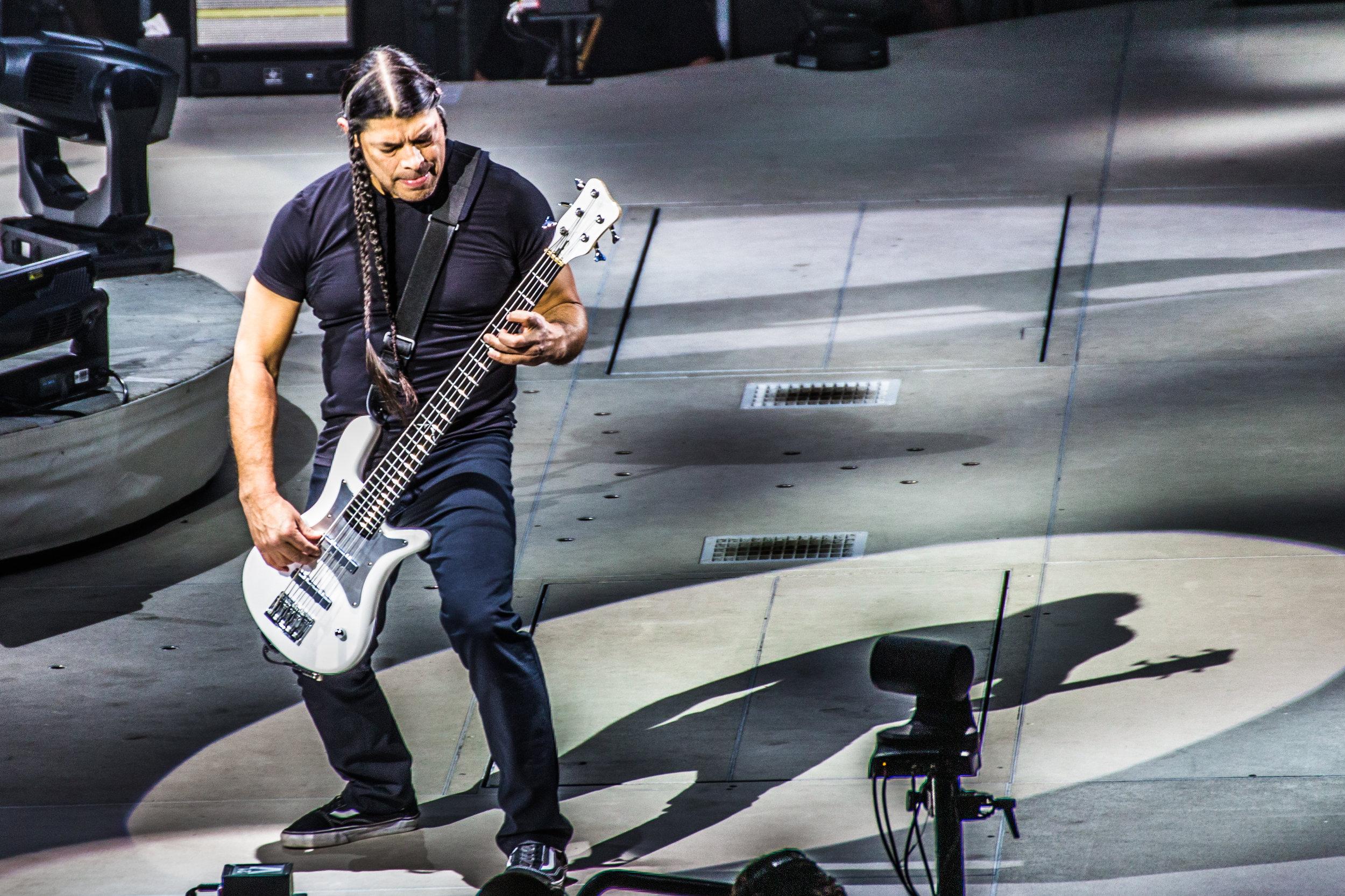Credit_Live Nation GSA_Metallica_06.jpg