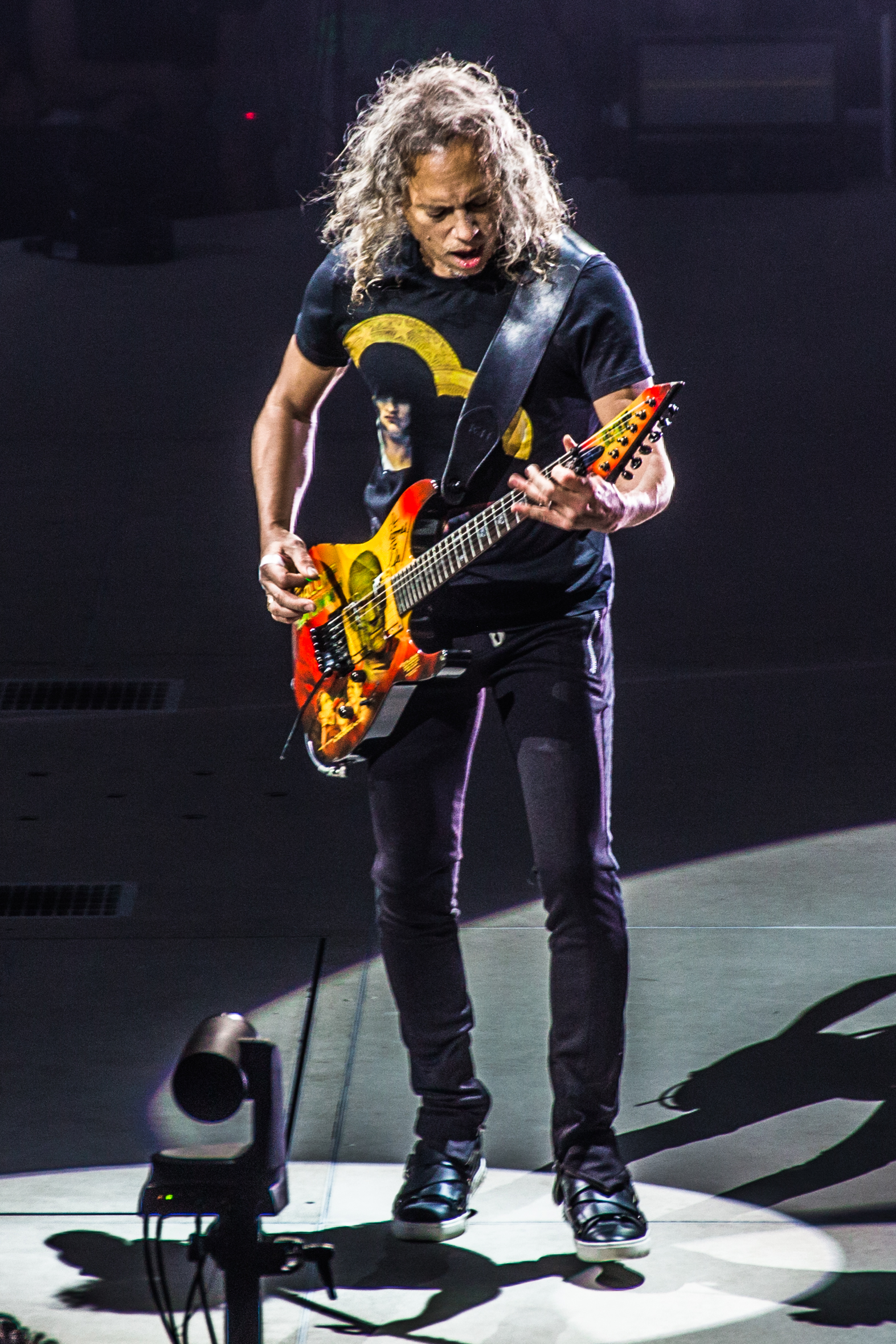 Credit_Live Nation GSA_Metallica_07.jpg