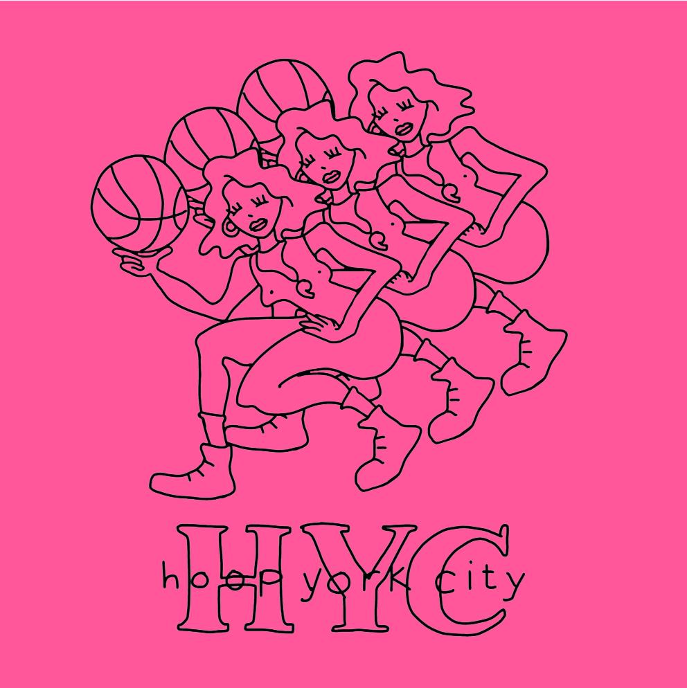 pink run flyer.png