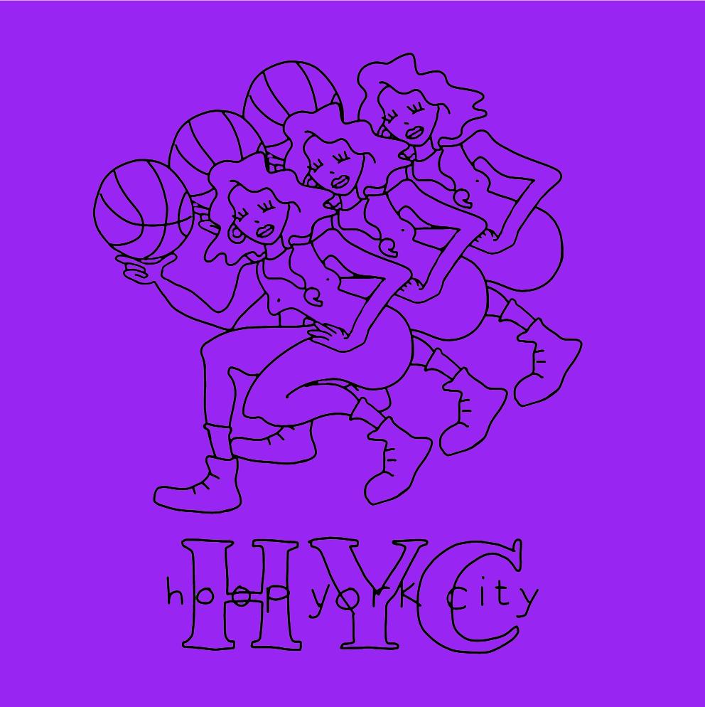 purple run flyer.png