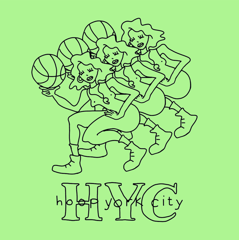 limeish.png