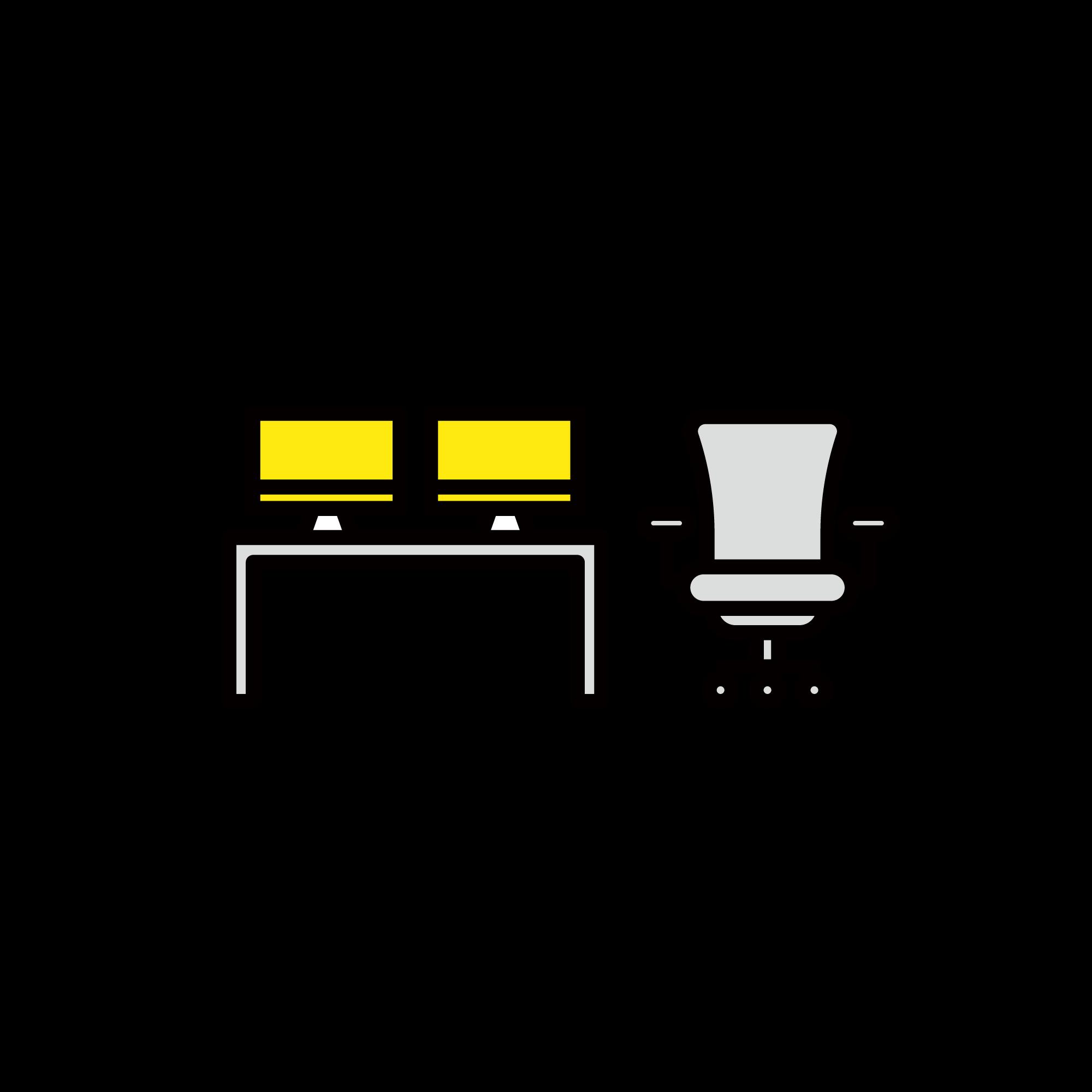 logoアートボード 2 のコピー 2@2000x.png
