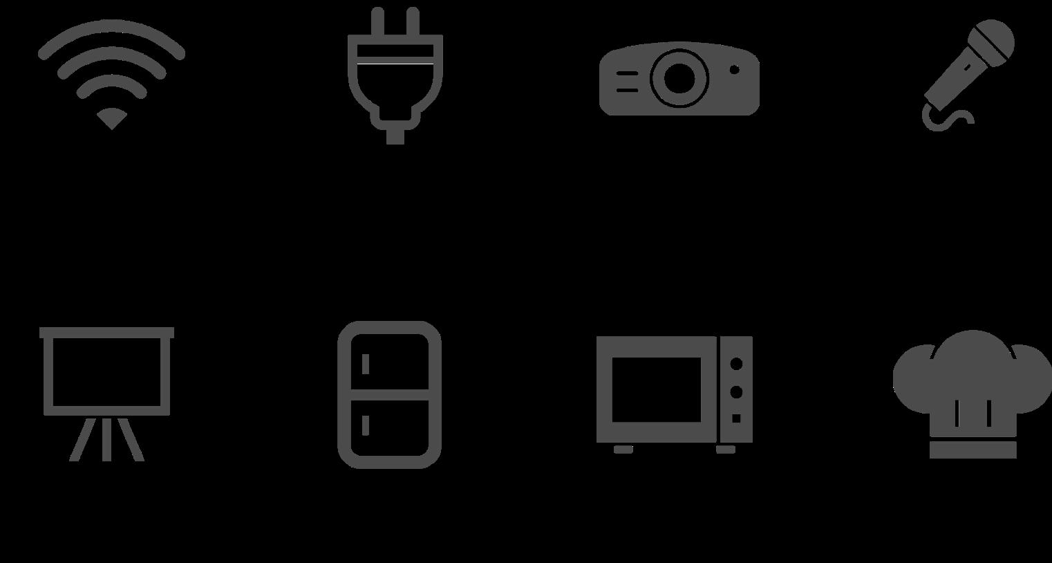 イベントfacility.png